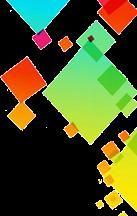 left-design