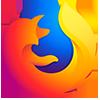 Static Website Designer Coimbatore, Static Website Designing Service Provider Coimbatore