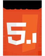 Wordpress Website Designer Coimbatore